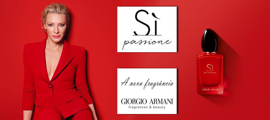 si-passion-giorgio-armani