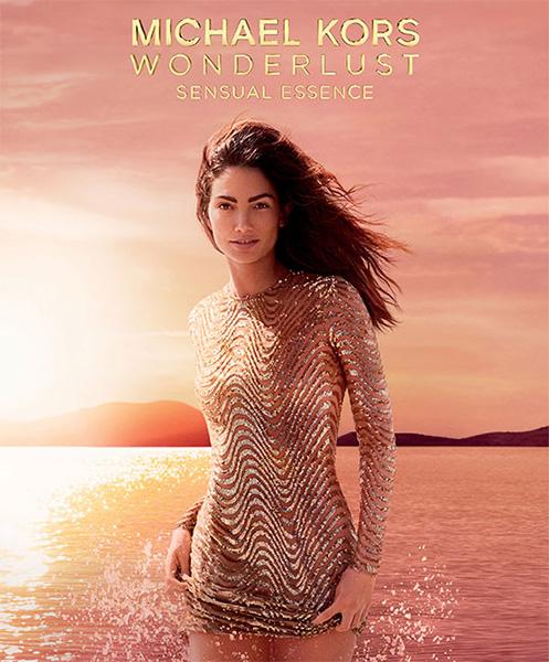 Wonderlust Sensual Essence